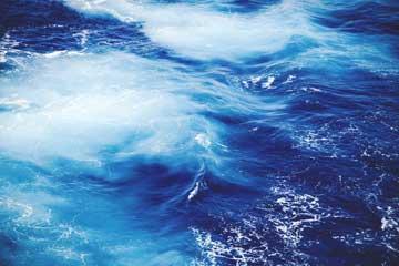 Průzračná voda ke koupání po celé léto, poradíme vám, jak na to
