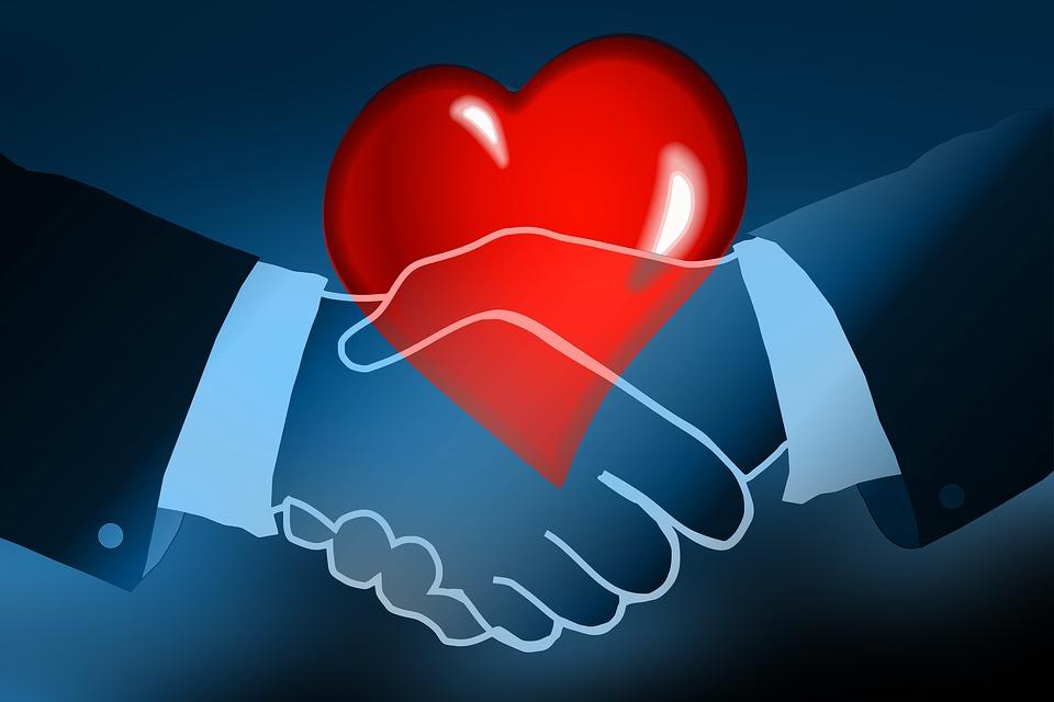 dohoda o zdraví