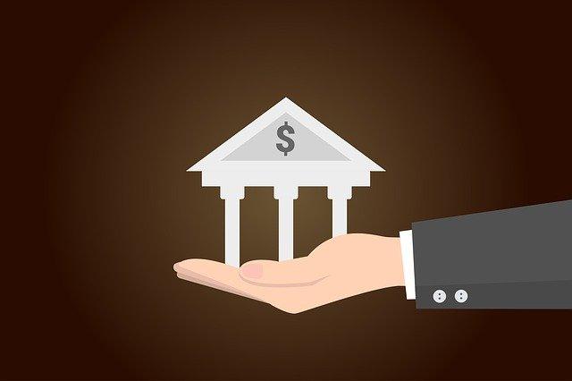 Ideální půjčka, která vám ve všem vyjde vstříc