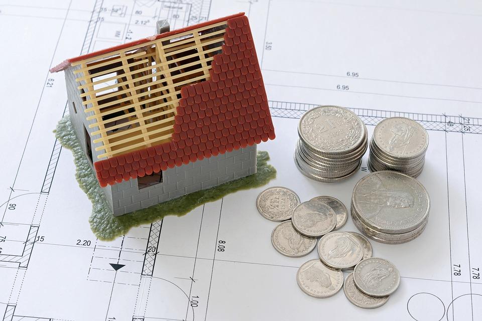 plánování rozpočtu