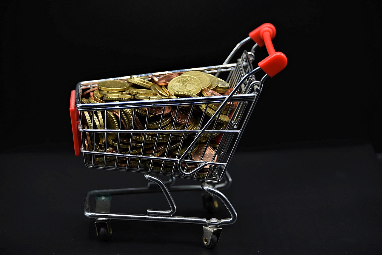 shopping-cart-5196890_1280